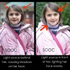 Photography Tutorial – Look For The Light