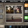 A list of my favorite iPhone apps