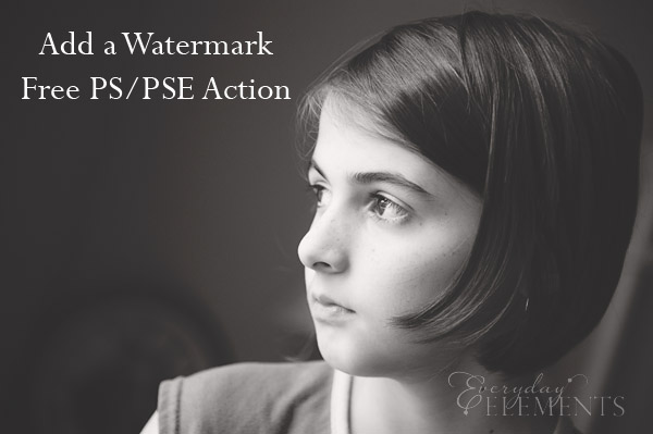 AddWatermarkActionfeature
