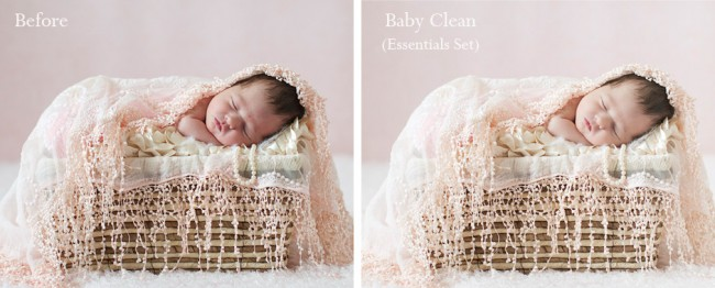 BabyCleanBillboard
