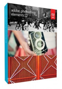 Photoshop Elements 12 Review