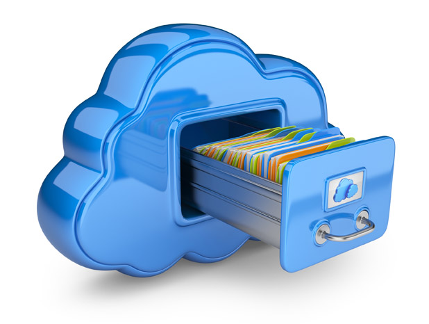 http://www.dreamstime.com/royalty-free-stock-photo-file-storage-cloud-3d-icon-isolated-image26143985